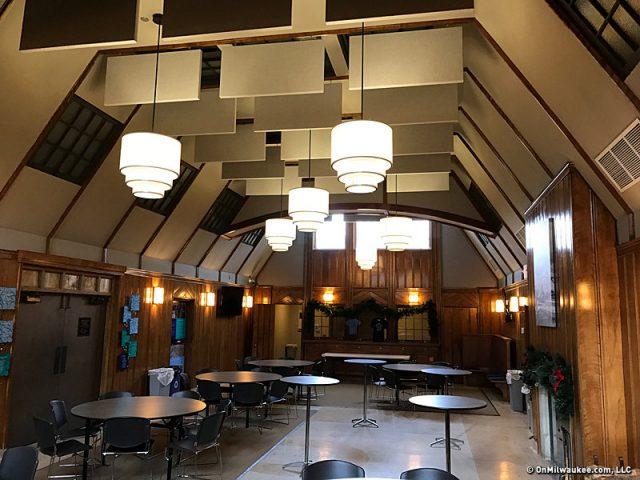 hoyt-park-pool-grand-hall_fullsize_story1