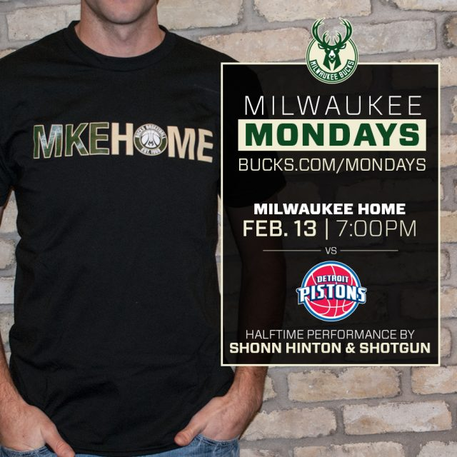 Digital_MilwaukeeMondays_7-MilwaukeeHome_RADIO_900x900