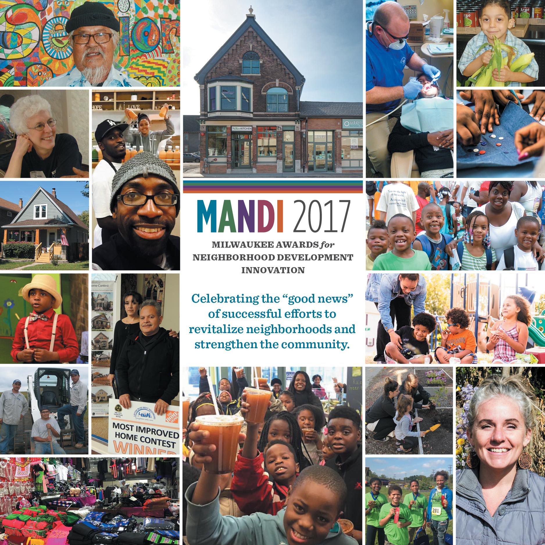 MANDI2017_radio-mke_900x900