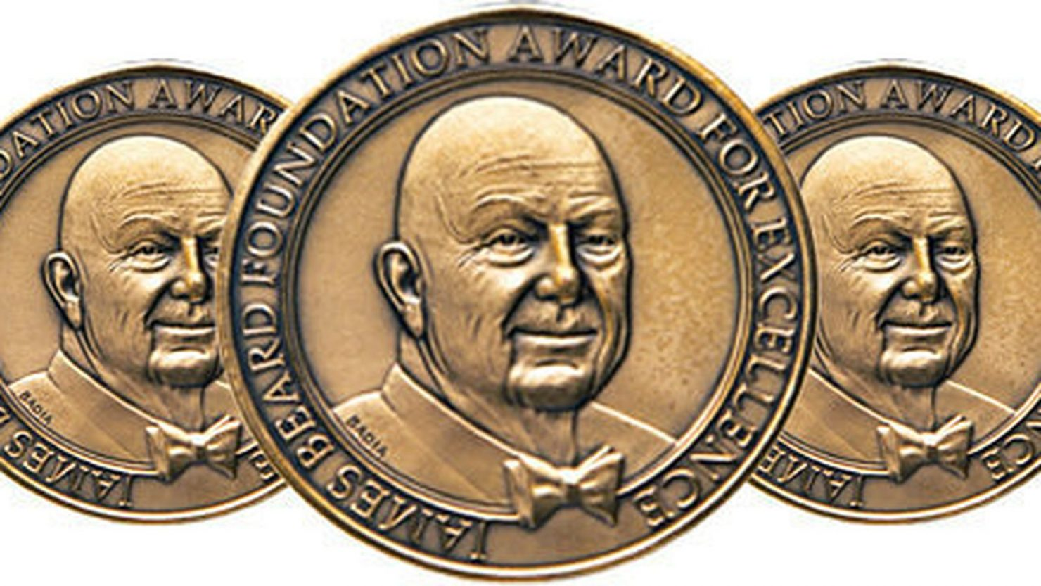 James Beard Awards - Justin Carlisle