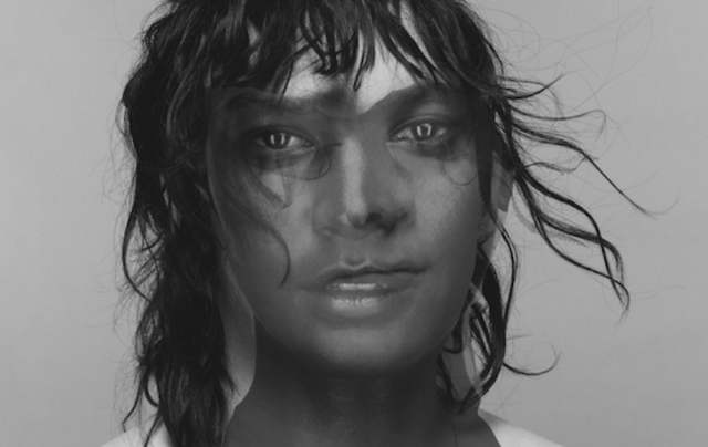 anohni-song-anonymous-vulnerability
