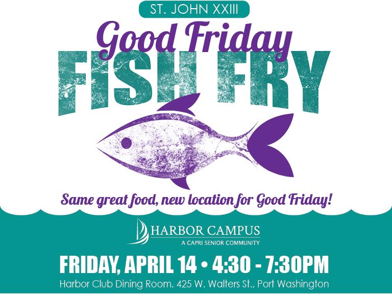 Harbor Campus Fish Fry_flyer