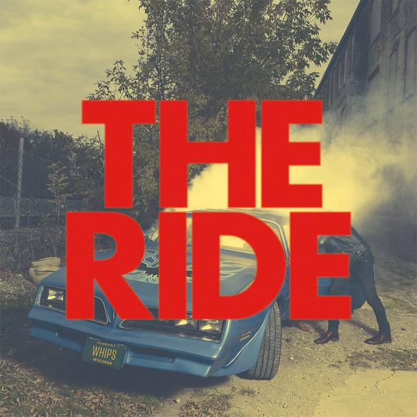 WHIPS_the_RIDE_cover_600x