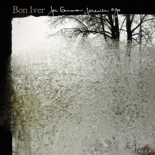 Bon Iver, For Emma, 10th anniversary
