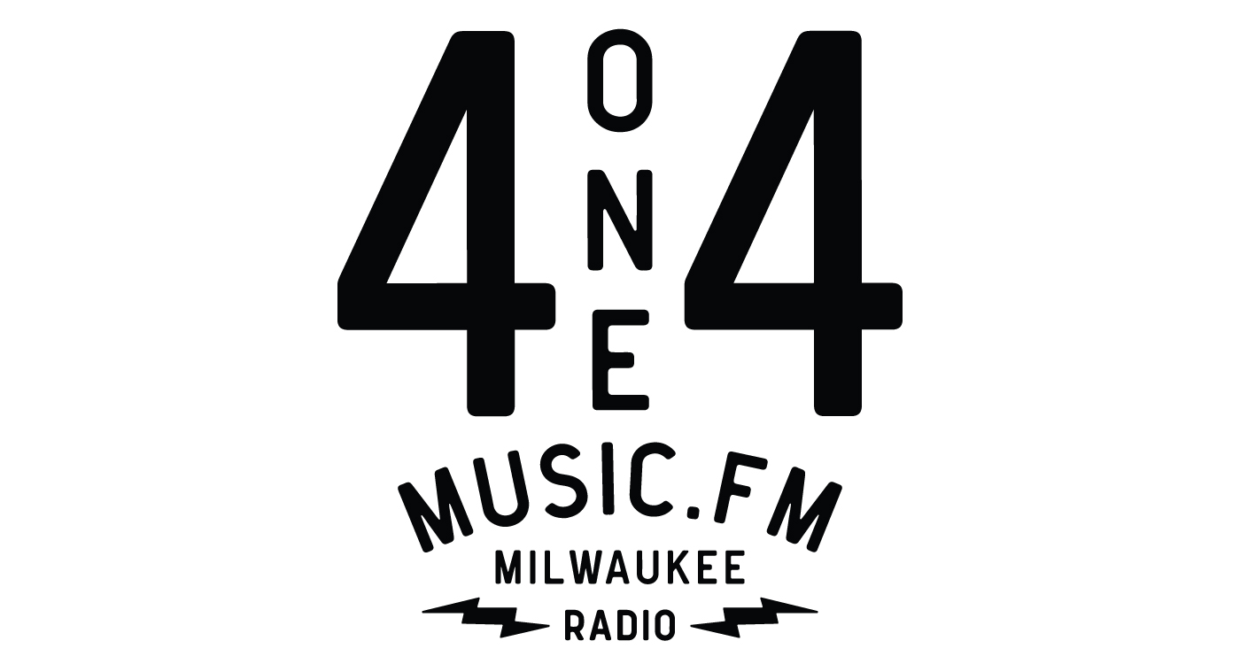 414music.fm Milwaukee music