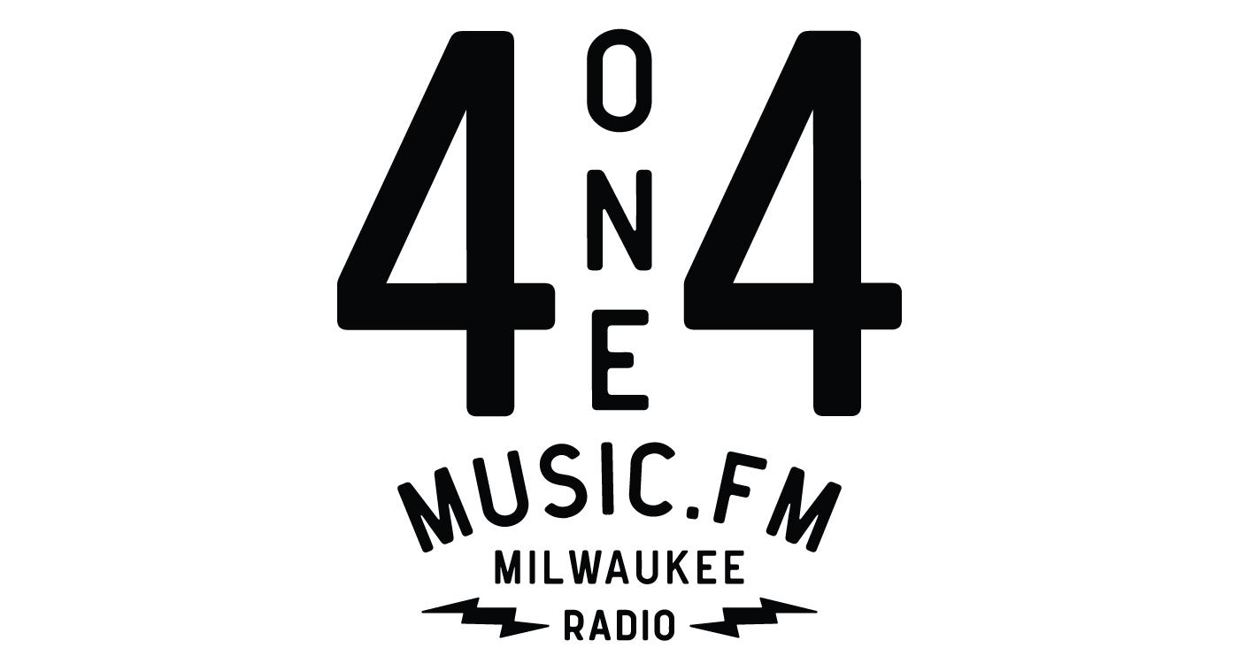 414music.fm Milwaukee music