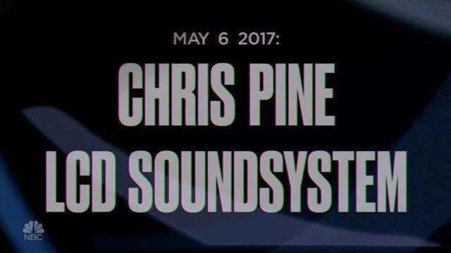 lcd-soundsystem-chris-pine-snl-1492374631-640x360