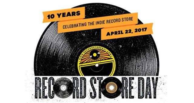 RecordStoreDay2017
