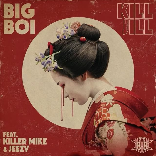 big-boi-kill-jill
