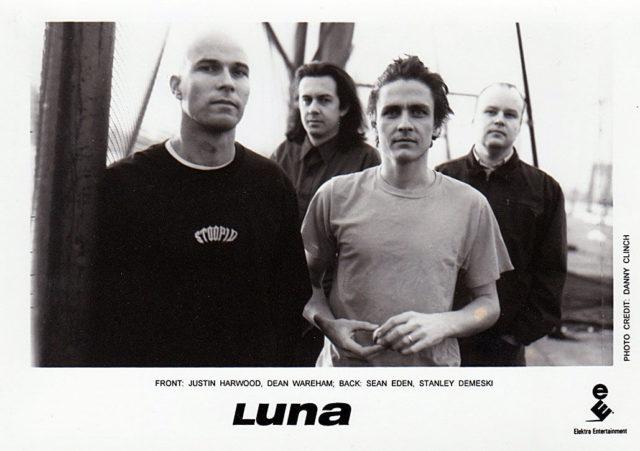 luna_promo_1994_b