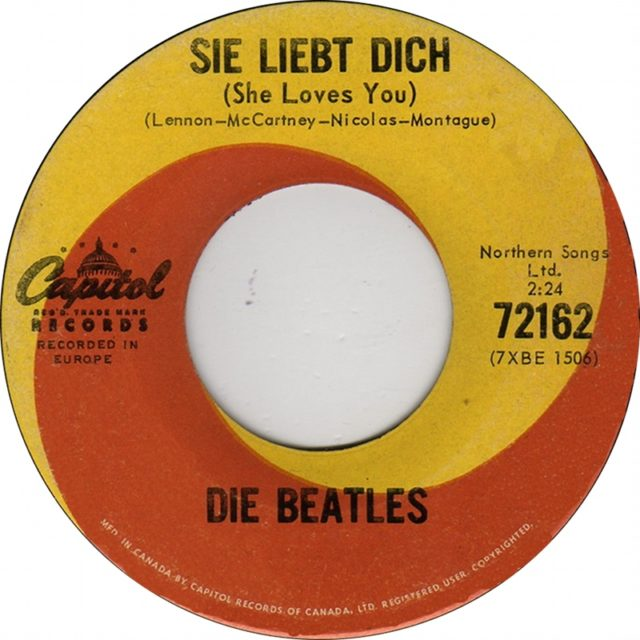 die-beatles-sie-liebt-dich-she-loves-you-1964-9