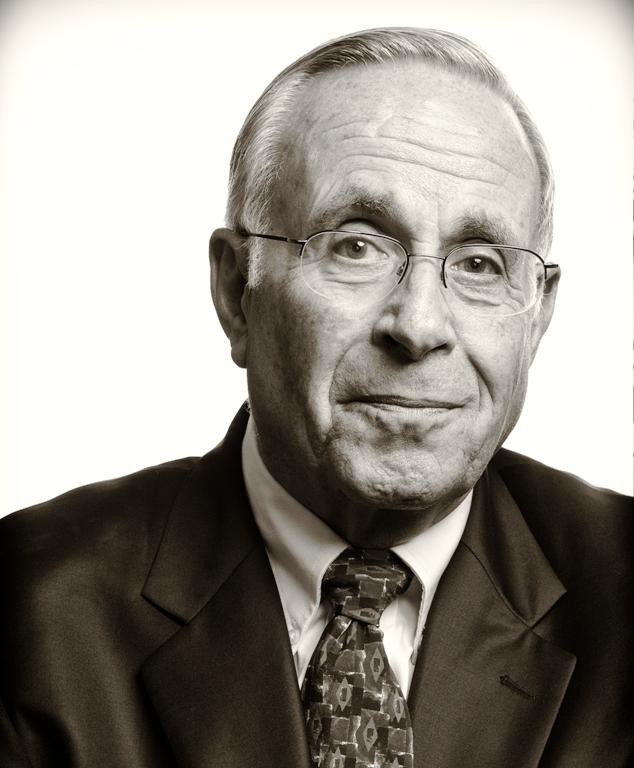 Steen Metz