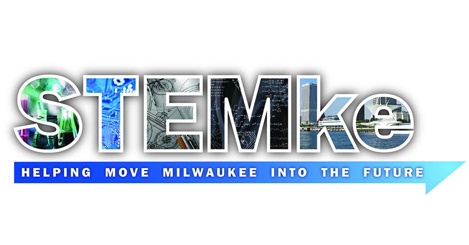 STEMke 2 logo