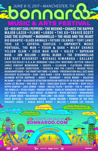 roo2017-poster-final