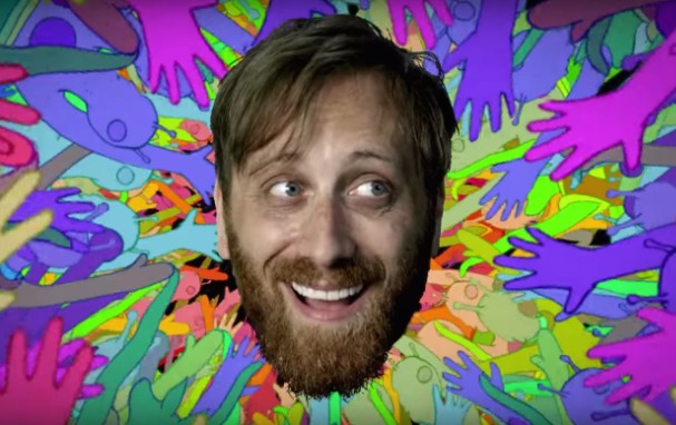 Dan-Auerbach-Shine-On-Me-1490883159-608x382