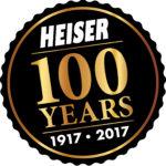 HEI_100years_logo