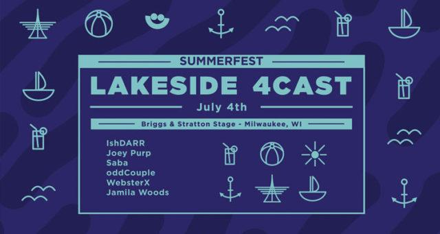 lakeside4cast