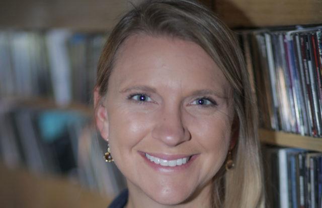 Alyssa Feuerer