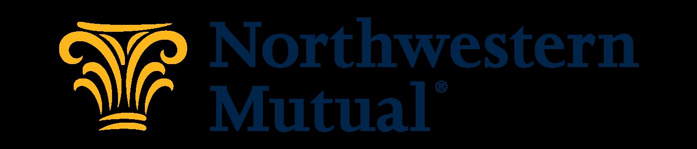 Northwestern Mutual - Hackathon