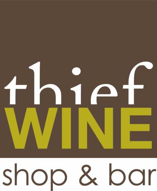 Thief Wine