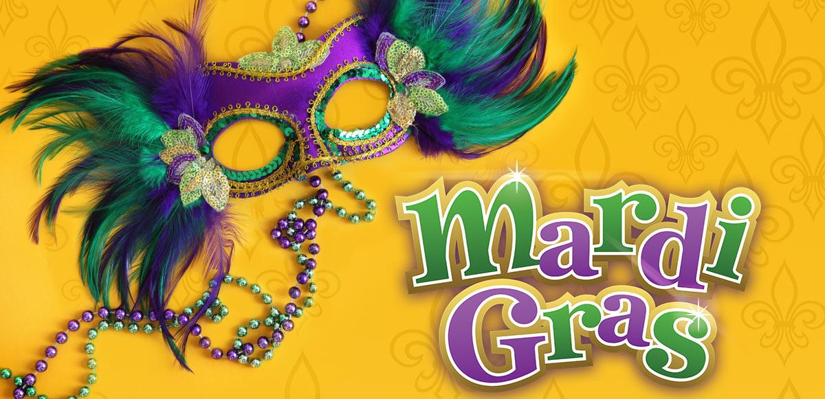 events in milwaukee mardi gras mke 2018