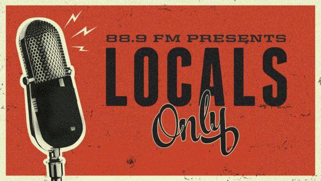 Food/Drink Archives | 88Nine Radio Milwaukee