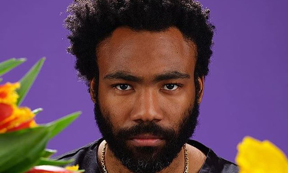 Childish Gambino: Donald Glover's Childish Gambino Tour Will Be Stopping In
