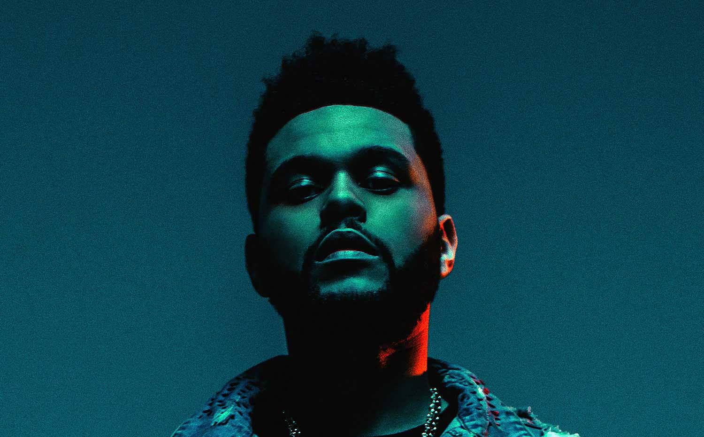 The Weeknd Summerfest
