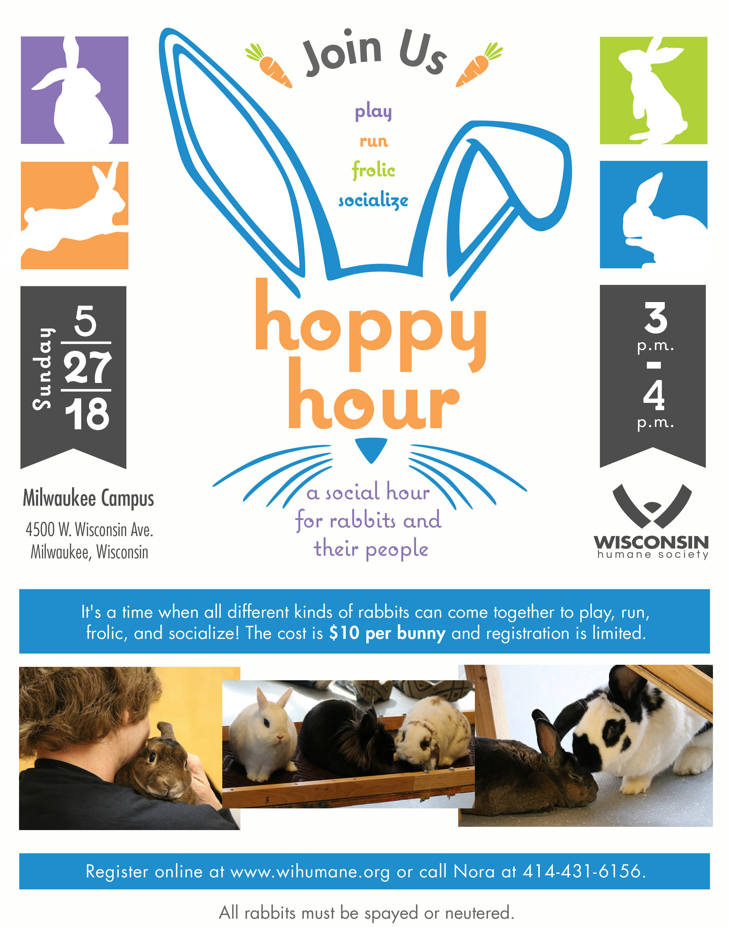 Hoppy Hour | 88Nine Radio Milwaukee