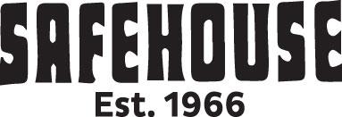 Safehouse logo