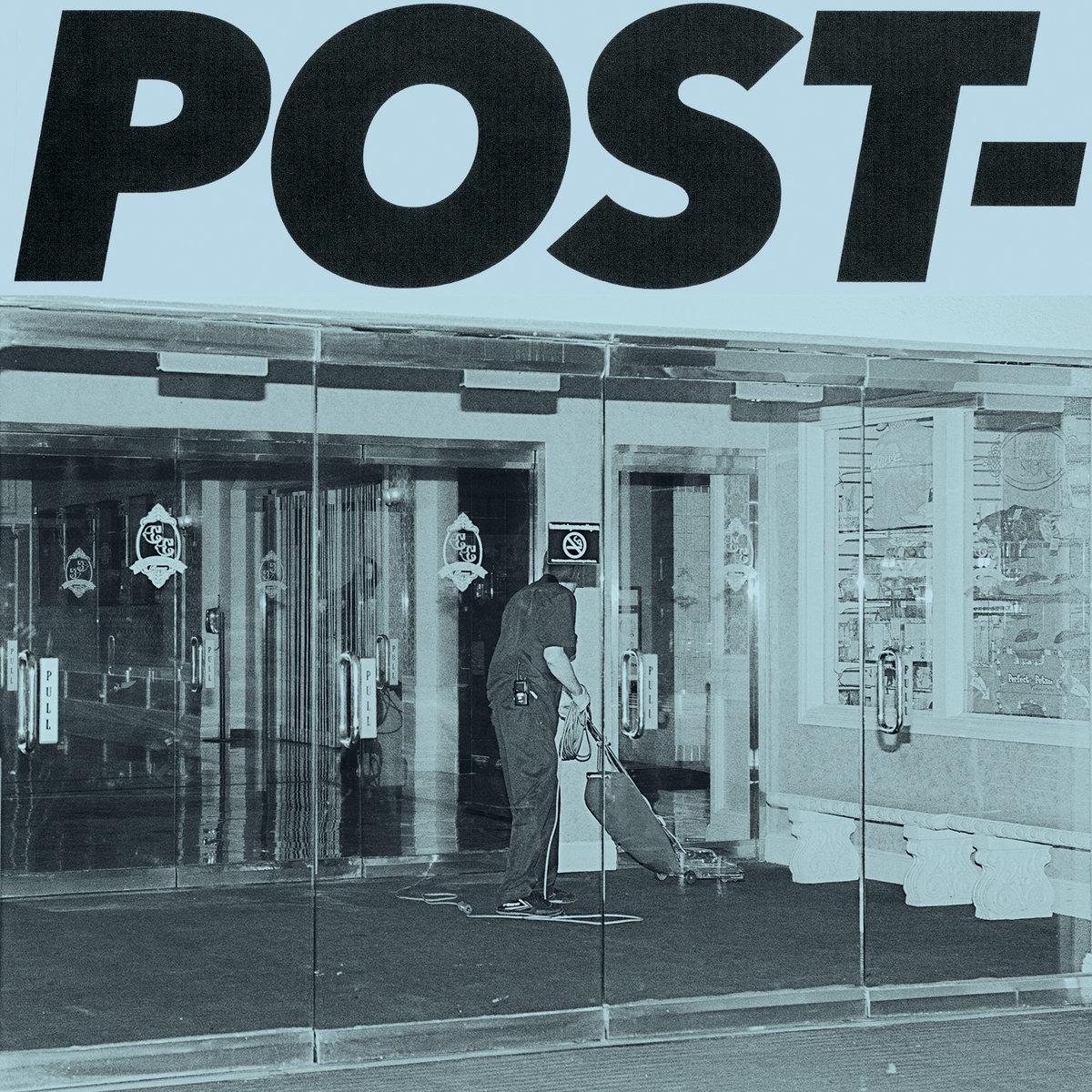 jeff rosenstock post interview