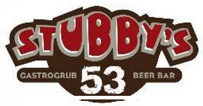 Stubby's