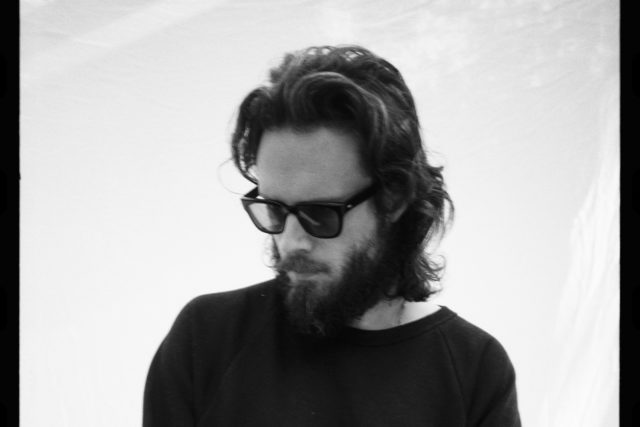 Father John Misty to Play the Agora in September
