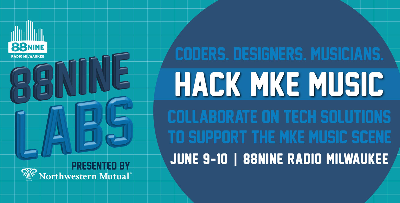 Hack-MKE-Music_Eventbrite-01.jpg