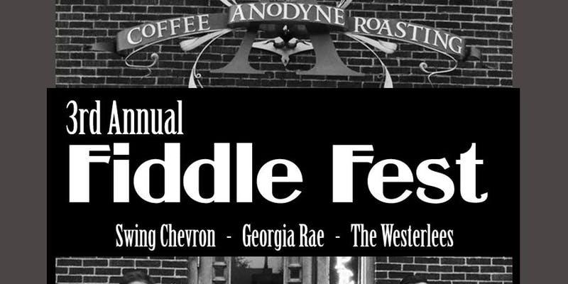 third_annual_fiddle_fest
