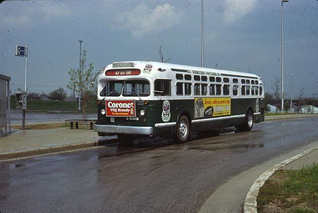 MCTS1483-dwtn.-shuttlebug-June-1979