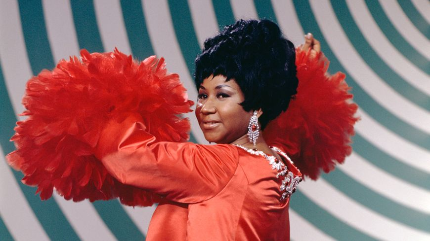 deeper love soundslaves aretha franklin