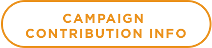 Midterm Election Campaign Contribution Information