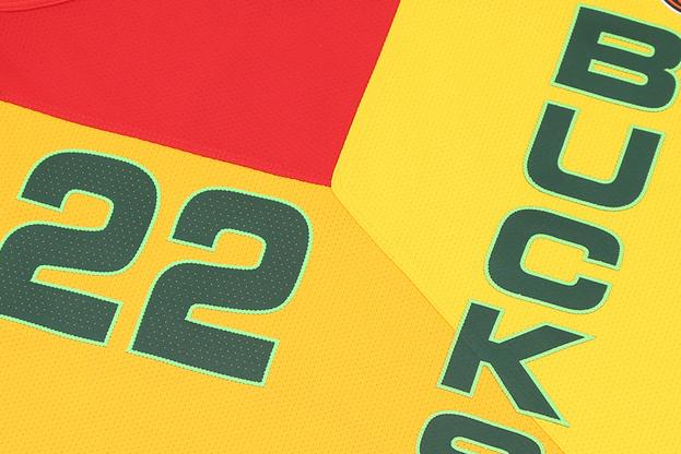 info for 7ba05 26ec6 2019 Bucks alt jerseys—hideous or historic? | 88Nine Radio ...