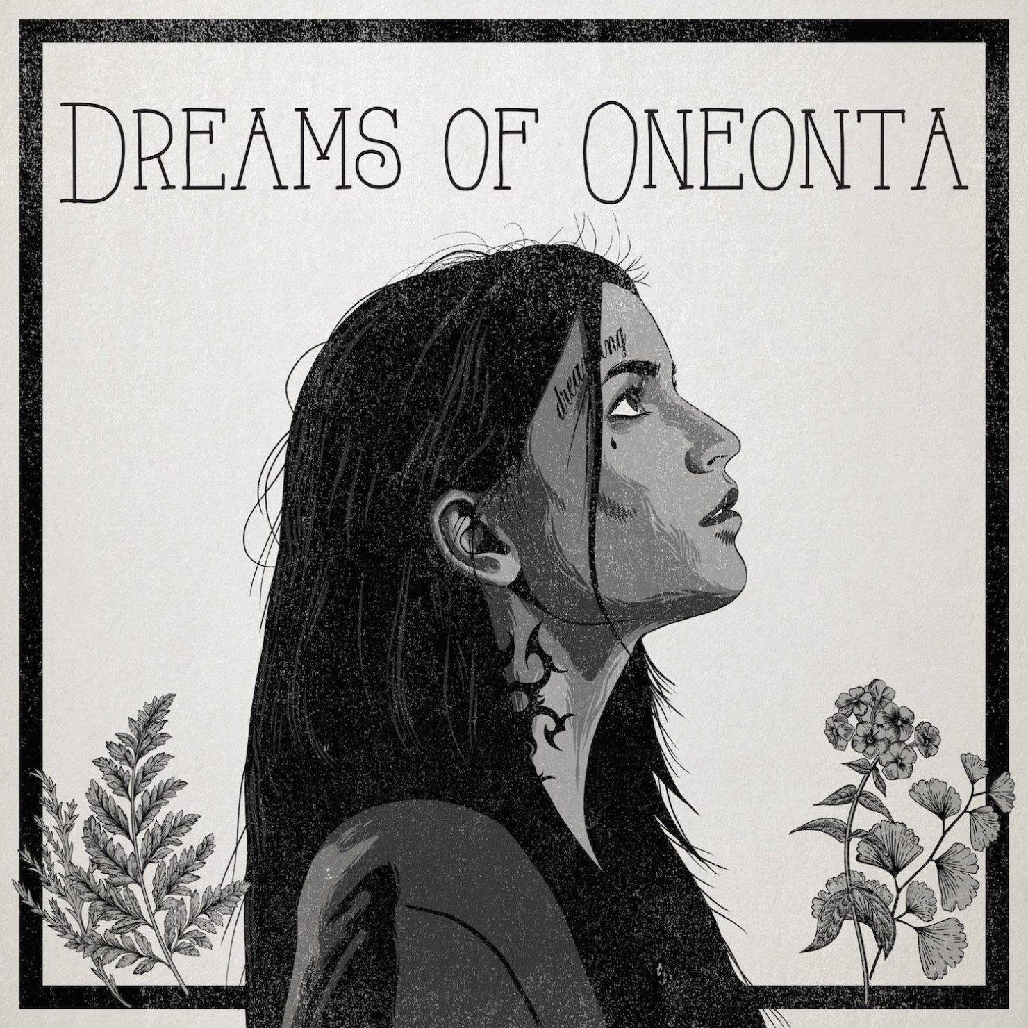 Dreams of Oneonta