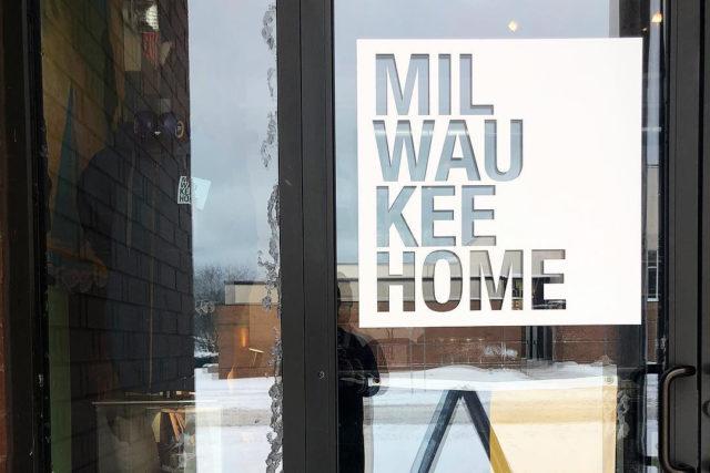milwaukee home third ward