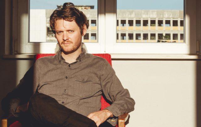 Zach condon Beirut interview