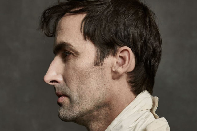 andrew bird interview