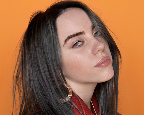 Billie Eilish comes to Milwaukee July 6.