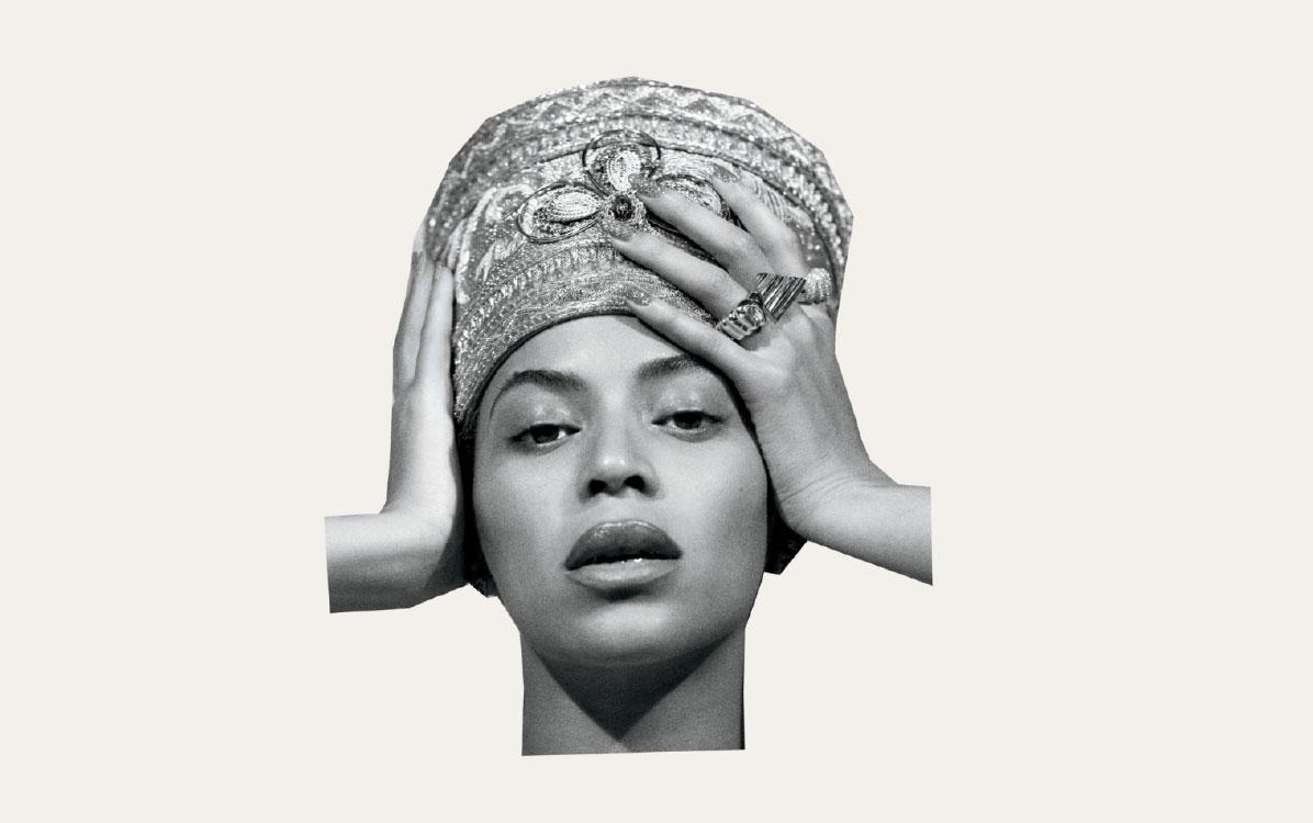 Beyonce - Homecoming, Live Coachella Album