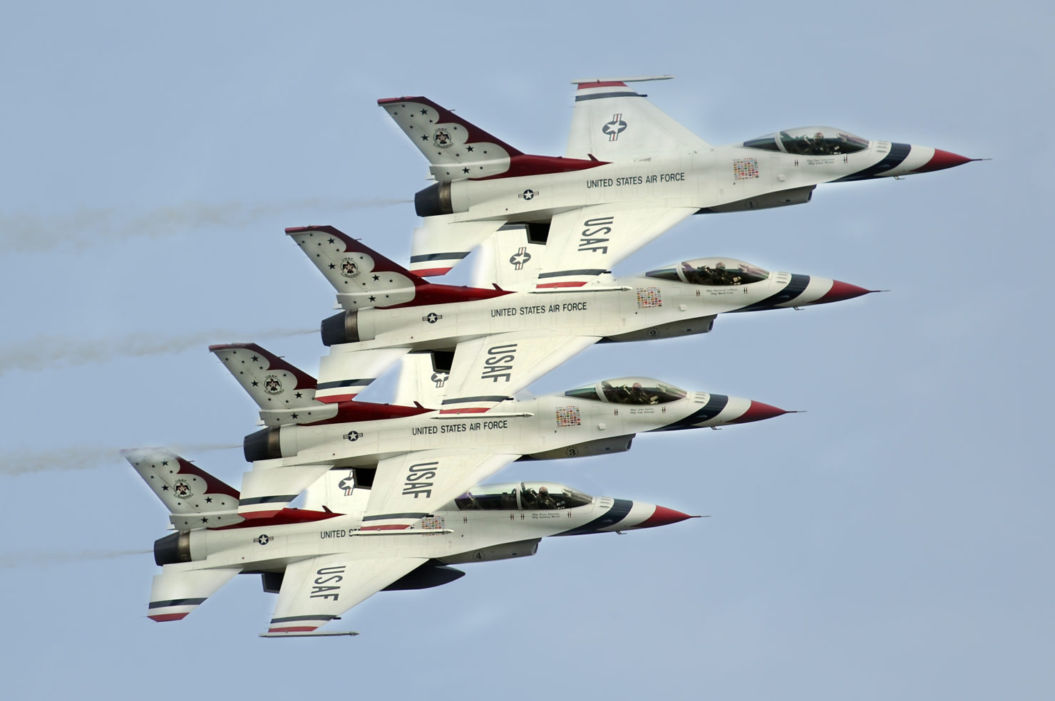 Milwaukee Air And Water Show 2020.2019 Milwaukee Air Water Show
