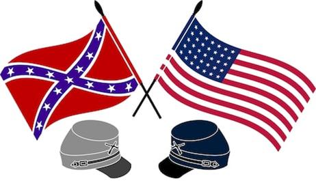 Civil War Day