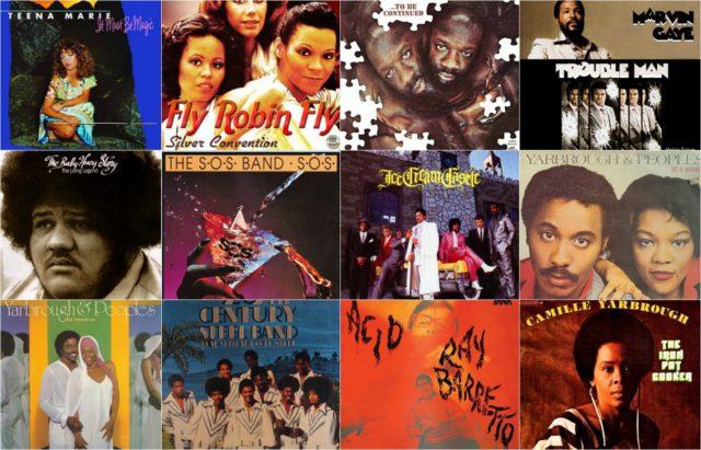 Rhythm Lab Radio Archives   88Nine Radio Milwaukee