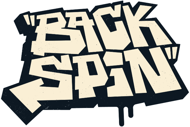 Backspin: The Search for Milwaukee's first hip-hop song | A