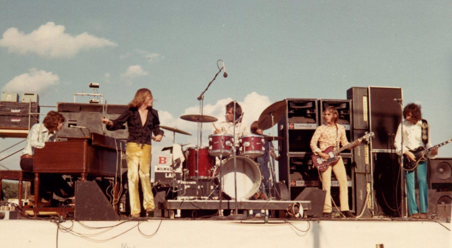 TAP'd IN Archives | 88Nine Radio Milwaukee